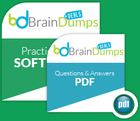 Marketing-Cloud-Developer PDF + Practice Test