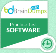 Marketing-Cloud-Developer Practice Test